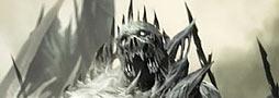 Guild Wars 2 Advertisment